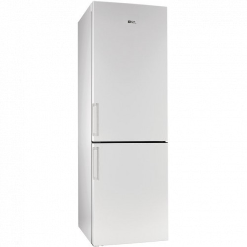 Холодильник Stinol STN 185 (869991548990)