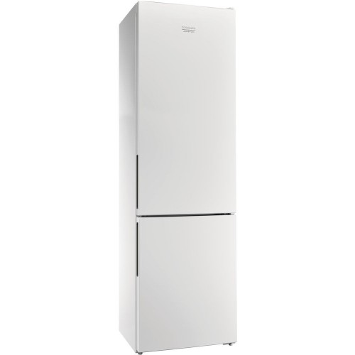 Холодильник Hotpoint-Ariston HDC 320 W (869991572920)