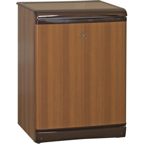 Холодильник INDESIT TT 85 T (869990376660)