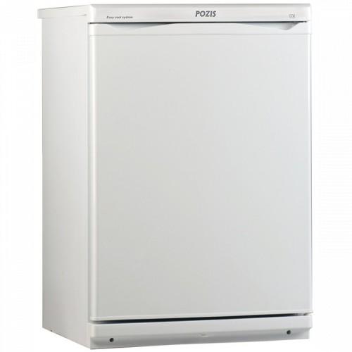 Холодильник Pozis 410-1 (079CV)