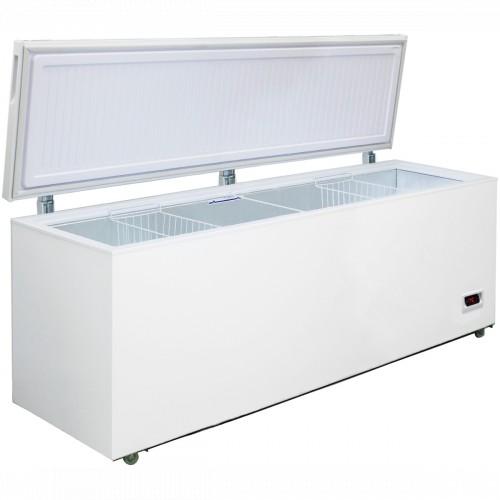 Морозильник Бирюса 680 FKDQ (Б-680FKDQ)