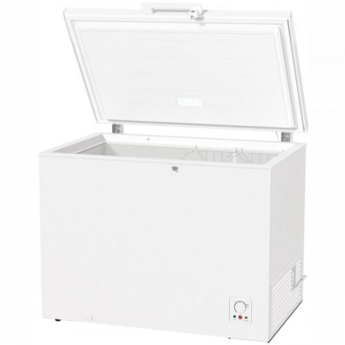 Морозильник Gorenje FH 301 CW (FH301CW)