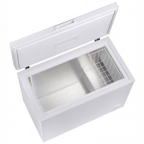 Морозильник MAUNFELD MFL200W (КА-00012722)