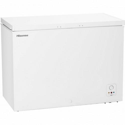 Морозильник Hisense FC-40DD4SA (FC-40DD4SA)