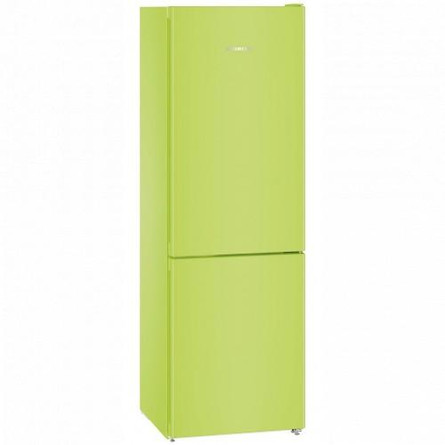 Холодильник Liebherr CNKW 4313 (CNKW 4313)