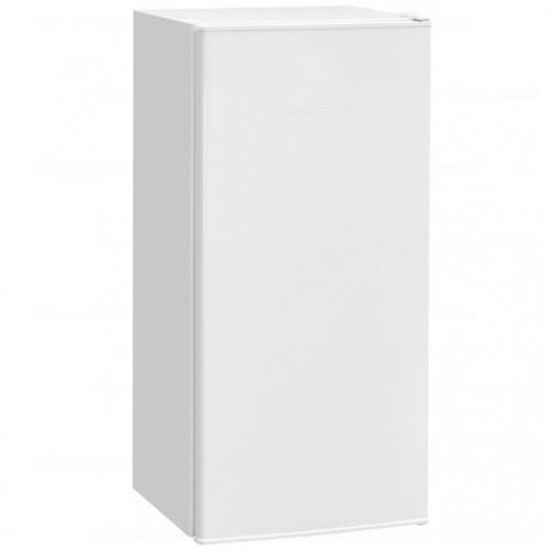 Холодильник Nordfrost NR 508 W (00000259106)