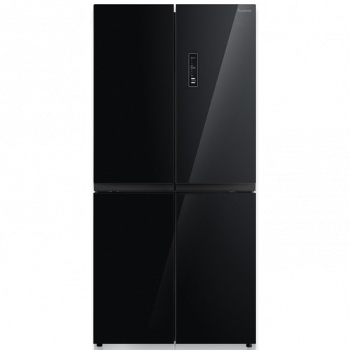 Холодильник Бирюса CD 466 BG (CD 466 BG)