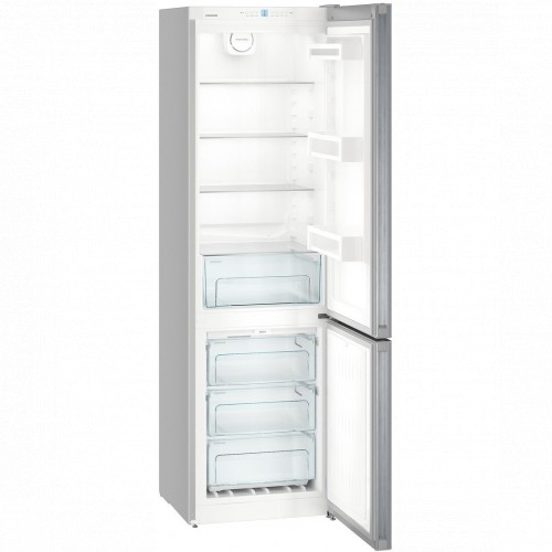 Холодильник Liebherr CNel 4813 (CNel 4813-23 001)