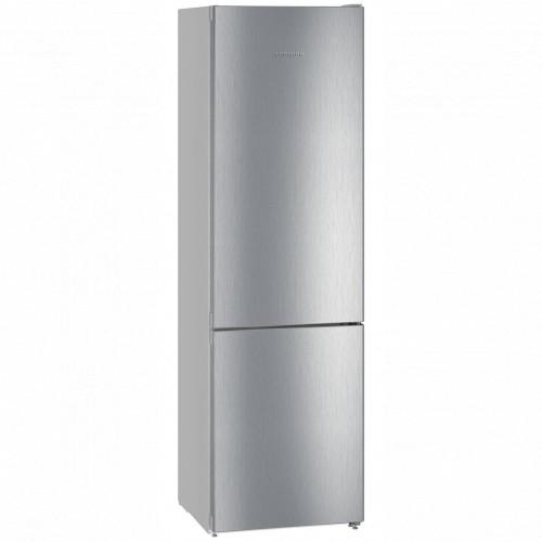Холодильник Liebherr CNPel 4813 (CNPel 4813-23 001)