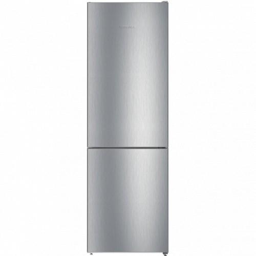 Холодильник Liebherr CNPel 4313 (CNPel 4313-23 001)