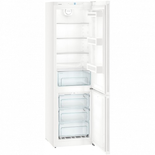Холодильник Liebherr CNP 4813 (CNP 4813-23 001)