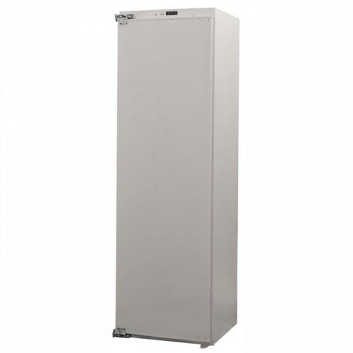 Холодильник Korting KSI 1855 (KSI 1855)