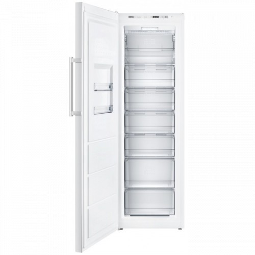 Морозильник Атлант М-7606-102 N (М-7606-102 N)