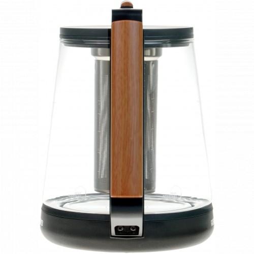 Прочее Redmond Чайник электрический RK-G1308D (RK-G1308D)