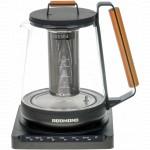 Прочее Redmond Чайник электрический RK-G1308D
