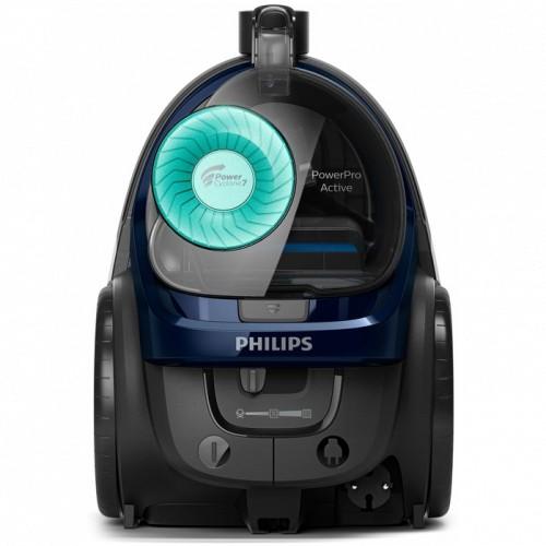 Уход за домом Philips Пылесос PowerPro Active FC9573/01 (FC9573/01)