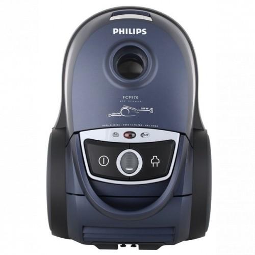 Уход за домом Philips Пылесос FC9170/02 (FC9170/02)