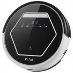 Уход за домом KITFORT Робот-пылесос КТ-553