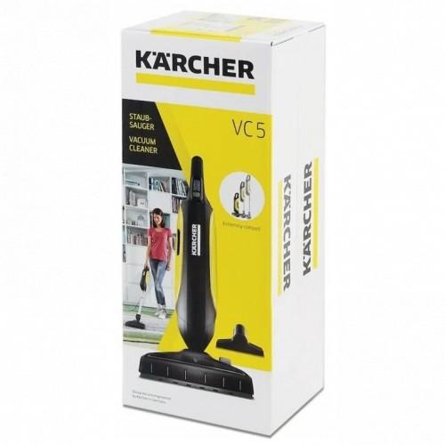 Уход за домом Karcher Пылесос ручной VC 5 (1.349-105.0)