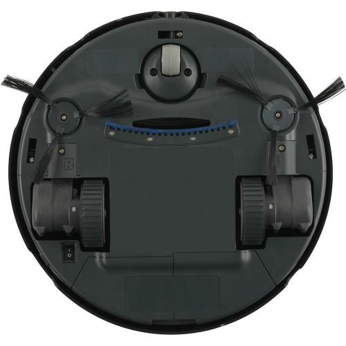 Уход за домом Polaris Робот-пылесос PVCR 1015 (PVCR 1015)