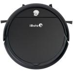 Уход за домом iBoto Робот-пылесос Aqua X220G