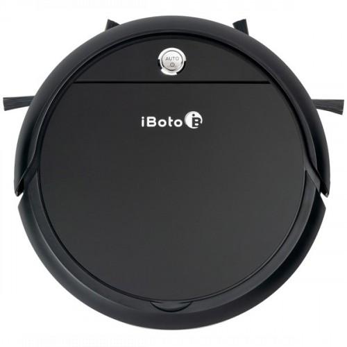 Уход за домом iBoto Робот-пылесос Aqua X220G (X220G AQUA)