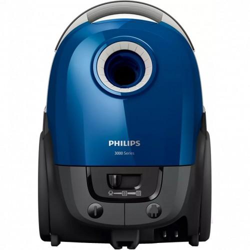 Уход за домом Philips XD3010/01 (XD3010/01)
