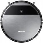 Уход за домом Samsung Робот-пылесос VR05R503PWG/EV