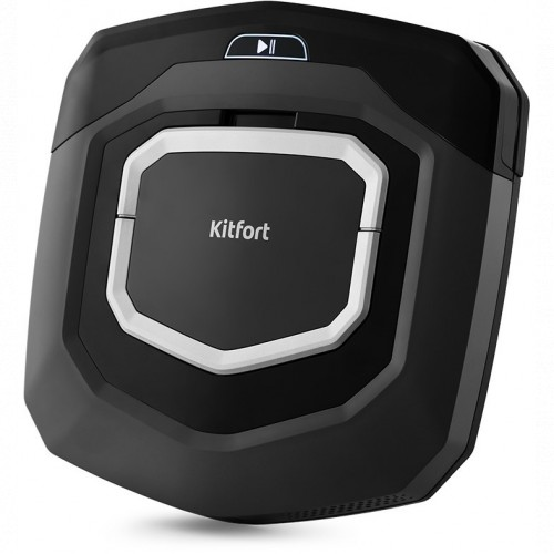 Уход за домом KITFORT Робот-пылесос KT-570 (KT-570)