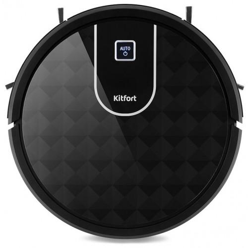 Уход за домом KITFORT Робот-пылесос КТ-569 (KT-569)