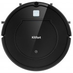 Уход за домом KITFORT Робот-пылесос КТ-568
