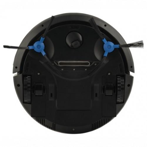 Уход за домом Scarlett Робот-пылесос VC80R14 (VC80R14)