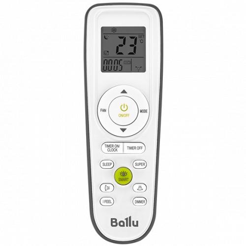 Кондиционер Ballu BSL-18HN1_21Y (НС-1293873)