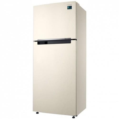Холодильник Samsung RT43K6000EF/WT (RT43K6000EF/WT)