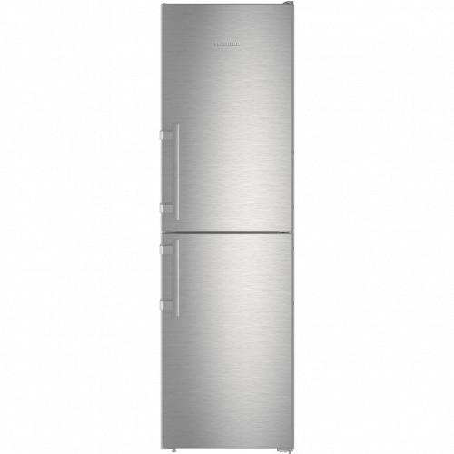 Холодильник Liebherr CNef 3915 (CNef 3915-21 001)