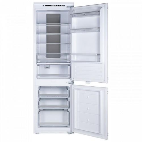 Холодильник Weissgauff WRKI 178 WNF (WRKI 178 WNF)