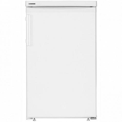 Холодильник Liebherr T 1414 (T 1414-22 001)