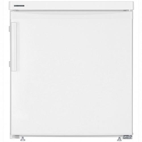 Холодильник Liebherr TX 1021 (TX 1021-22 001)