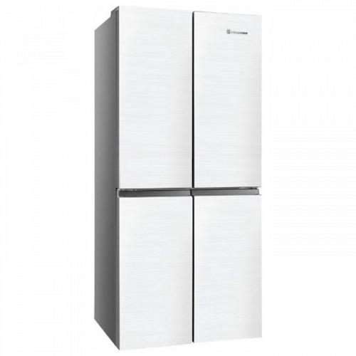 Холодильник Hisense RQ563N4GW1 (RQ563N4GW1)