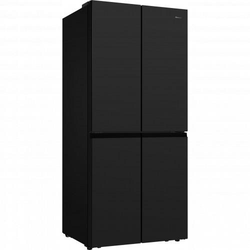 Холодильник Hisense RQ563N4GB1 (RQ563N4GB1)