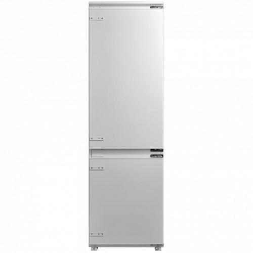 Холодильник Hyundai CC4023F (CC4023F)