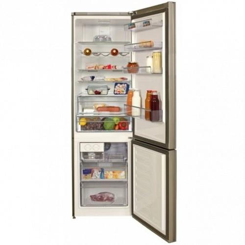 Холодильник Beko RCNK 400E20 ZGB (RCNK400E20ZGB)