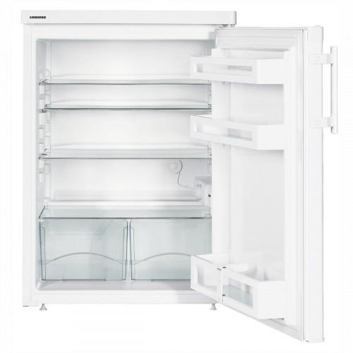 Холодильник Liebherr T 1810 (T 1810-22 001)