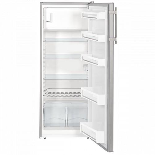 Холодильник Liebherr Kel 2834 (Kel 2834-20 001)