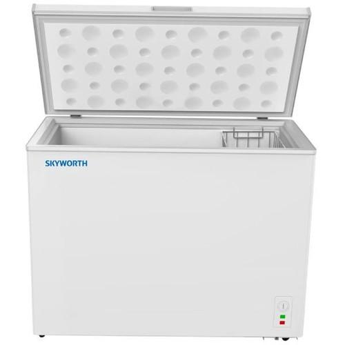 Морозильник Skyworth BD-500 (BD-500)