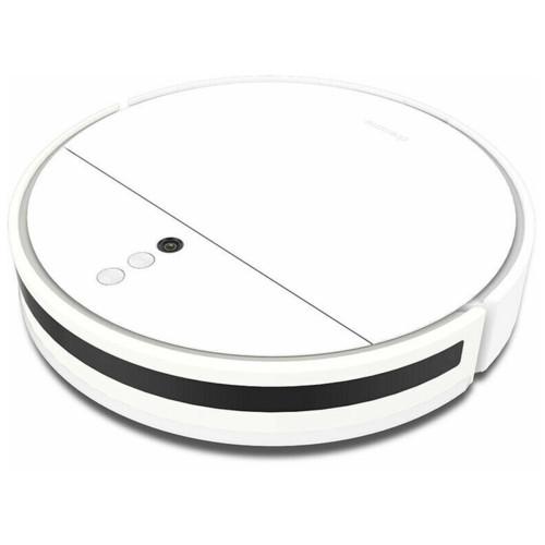 Уход за домом Xiaomi Робот-пылесос Dreame Robot Vacuum-Mop F9 White (RVS5-WH0)