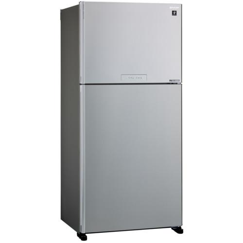 Холодильник Sharp SJXG60PMSL (SJXG60PMSL)