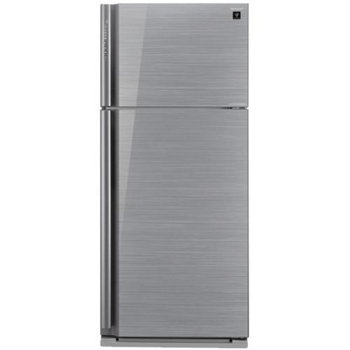 Холодильник Sharp SJXP59PGSL (SJXP59PGSL)