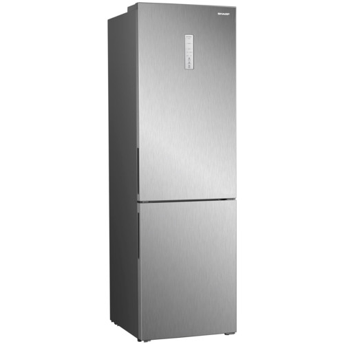Холодильник Sharp SJB350ESIX (SJB350ESIX)