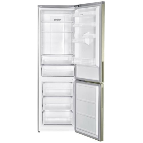 Холодильник Sharp SJB350XSIX (SJB350XSIX)